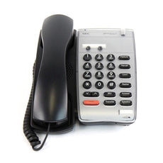 NEC Dterm DTR-2DT-1 Digital Phone (780030)