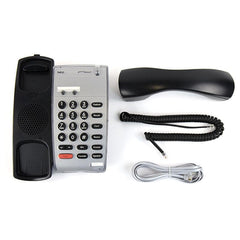 NEC D-term DTR-2DT-1 Digital Phone (780030)