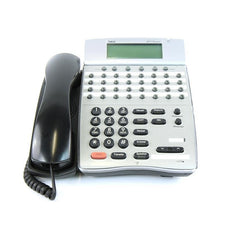 NEC Dterm DTR-32D-1 Digital Phone (780055)