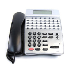 NEC Dterm DTR-32D-2 Digital Phone (780056)