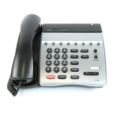 NEC Dterm DTR-8-1 Digital Phone (780035)