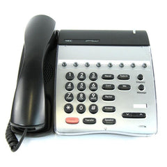 NEC Dterm DTR-8-2 Digital Phone (780036)