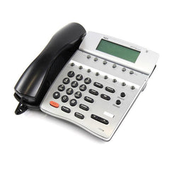 NEC D-term DTR-8D-1 Digital Phone (780039)