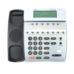 NEC D-term DTR-8D-2 Digital Phone (780040)