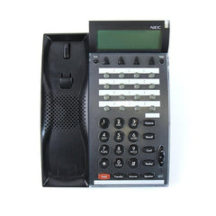 NEC Elite DTU-16D-2 Digital Phone (770032)