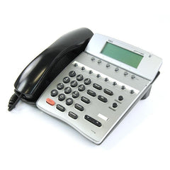 NEC Elite IPK DTH-8D-1 Digital Phone (780071)