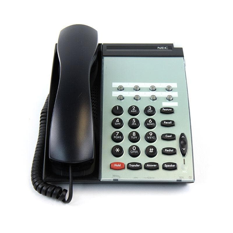 NEC Elite DTU-8-1 Digital Phone (770010)