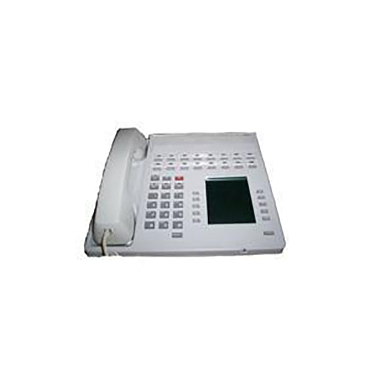 NEC NEAX ETE-16K-1 Digital Phone (700130)