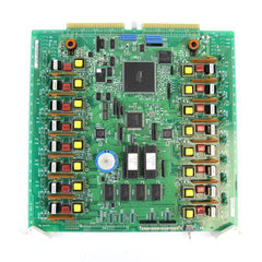 NEC NEAX2400 PA-16ELCN-C Electronic Line Card (8530203)