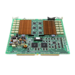 NEC NEAX2400 PA-24LCBV 24-Port Analog Station Card (200219)