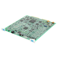 NEC NEAX2400 PA-32IPDB 32-Channel IPPAD Card (221019)