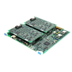 NEC NEAX2400 PA-32IPLB 32-Channel IPPAD Card (200175)
