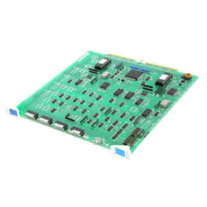 NEC NEAX2400 PA-8RSTM 8-Port Register Sender Card (201158)