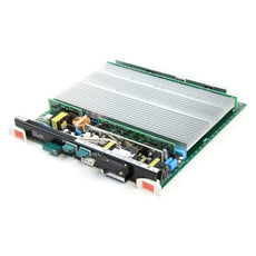 NEC NEAX2400 PA-PW54-B Dual Power Circuit Card (201360)