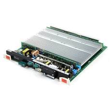 NEC NEAX2400 PA-PW55-B Power Circuit Card (201361)