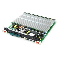 NEC NEAX2400 PA-PW55-C Power Circuit Card (221027)