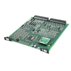 NEC NEAX2400 PH-GT09 Gate Card (201208)
