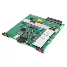 NEC NEAX2400 PH-PW14 Power Switch Card (201270)
