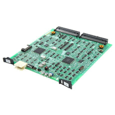 NEC NEAX 2400 PH-SW10 Time Division Switch Card (201235)
