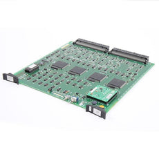 NEC NEAX 2400 PH-SW12 Time Division Switch Card (201283)