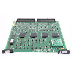 NEC NEAX2400 PH-SW12 Time Division Switch Card (201283)