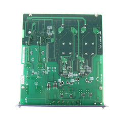 NEC Univerge SV8500 SCA-4LC2COTA MC4MG2 Card (8526006)