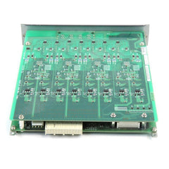 NEC Univerge SV8500 SCA-8LCA MC8 8-Port Analog Station Card (8526005)