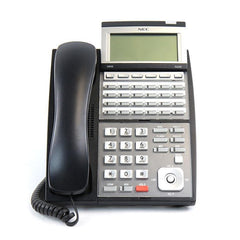 NEC UX5000 IP3NA-24TXH 24-Button Digital Phone (0910048)