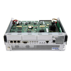 Nortel BCM450 Populated BFT Assembly (NTC03130SYE6)