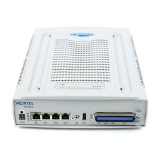 Nortel BCM50 R1.0 System Bundle - 4x12 Digital w/VM12