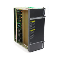 Nortel Meridian NT8D29AB Common Equipment AC Power Supply