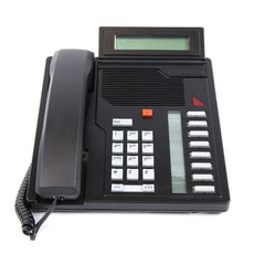 Nortel M2008D Hands-Free Digital Phone (NT2K08, NT9K08)