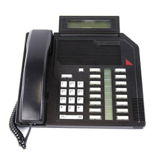 Nortel M2616D Digital Phone (NT2K16, NT9K16)