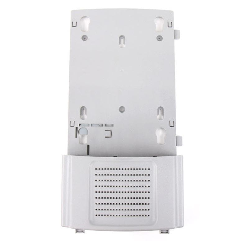 Nortel BCM50 Small System Wallmount Kit (NT9T6700E5)