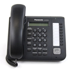 Panasonic KX-NT551 Gigabit IP Phone
