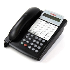 Avaya Partner 18D Series 2 Digital Phone (700340193)