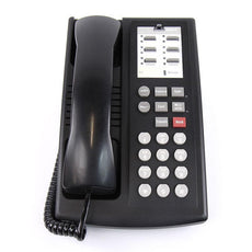 Avaya Partner 6 Series 1 Digital Phone (3158-04)