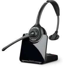 Plantronics CS510-XD Wireless Headset (88284-01)