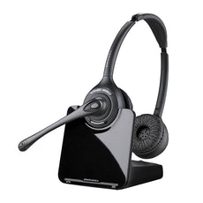 Plantronics CS520-XD Wireless Headset (88285-01)
