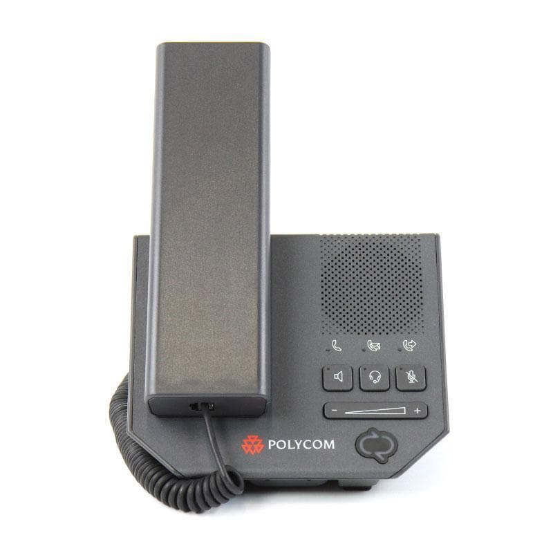 Polycom CX200 IP Phone (2200-31000-025)