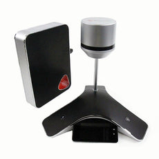 Polycom CX5500 Unified Conference Station (2200-63880-100)
