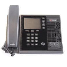 Polycom CX600 IP Phone (2200-15987-025)