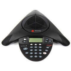 Polycom SoundStation 2 Avaya 2490 Conference Phone (2305-16375-001)