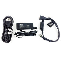 Polycom SoundStation IP 6000 Power Supply Kit (2200-42740-001)