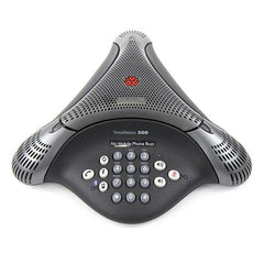 Polycom VoiceStation 500 Conference Phone (2200-17900-001)