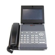 Polycom VVX 1500 IP Video Phone (2200-18061-025)