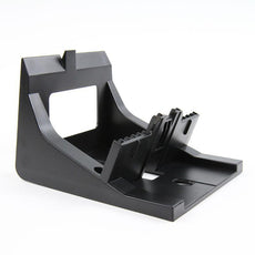 Polycom VVX Wall Mount Bracket (2215-44514-002)