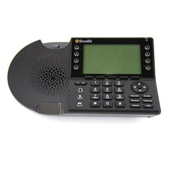 ShoreTel 480G Gigabit IP Phone (10497)