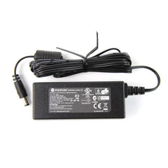 Polycom SoundPoint 24V Universal Power Supply (2200-17569-001)