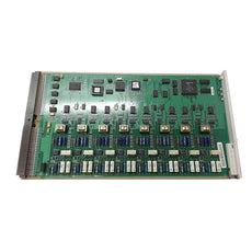 Avaya Definity TN429D Direct In/Outward Dialing Circuit Pack